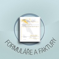 formulare-a-faktury